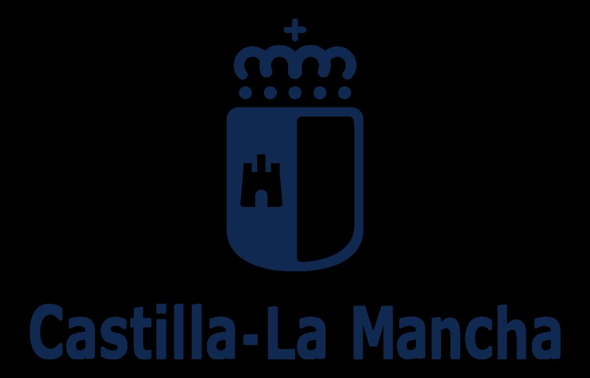 Junta-castilla-la-mancha-logo