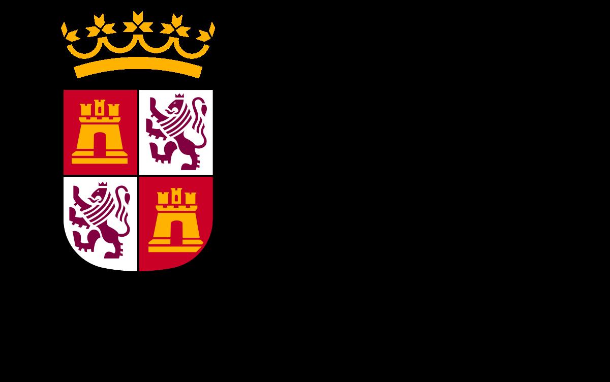 Junta-de-Castilla-y-Leon-logo