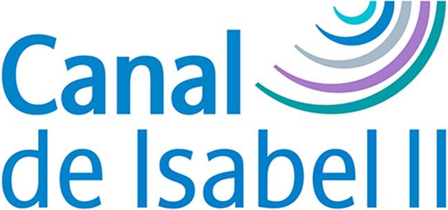 canal-isabel-logo