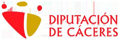 diputacion-caceres-logo