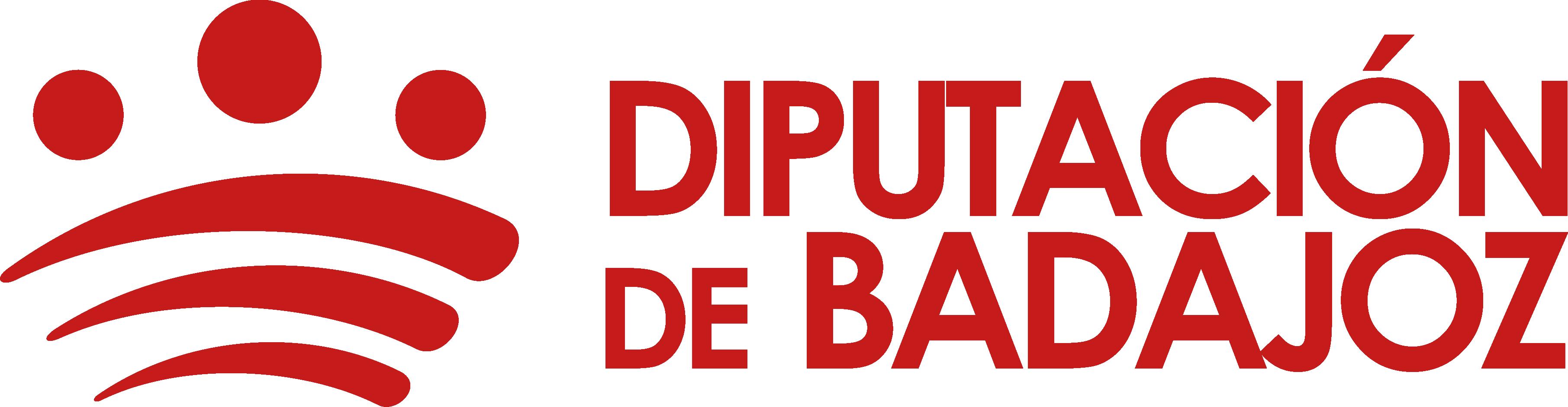 diputacion-de-badajoz-logo