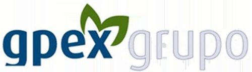 gpex-grupo-logo