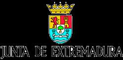 junta-de-extremadura-logo