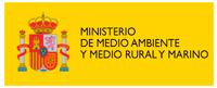 ministerio-medio-ambiente-logo