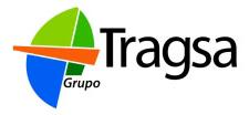 tragsa-logo