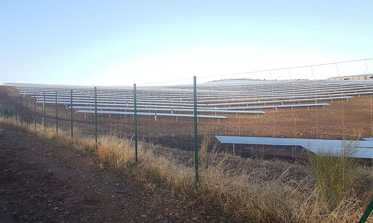 cerramientos-plantas-solares-2