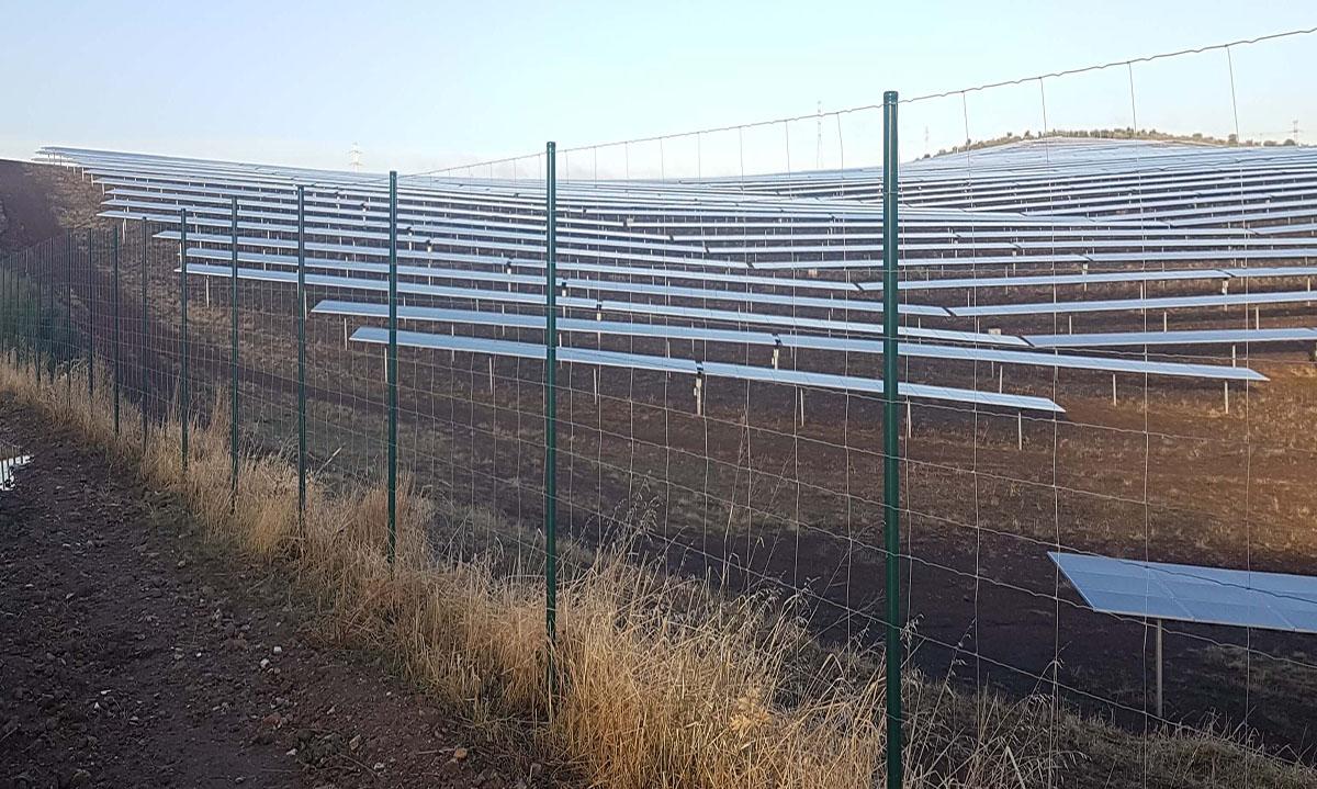 cerramientos-plantas-solares-3